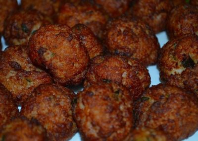 meatballs-fried-2706226_640